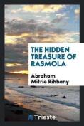 The Hidden Treasure of Rasmola