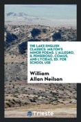 The Lake English Classics