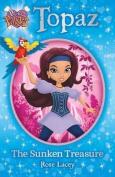 Princess Pirates Book 1