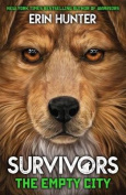 Survivors Book 1