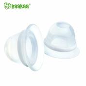 Haakaa Silicone Inverted Nipple Corrector