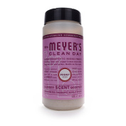 Mrs. Meyer's Clean Day Laundry Scent Booster, Peony, 530ml
