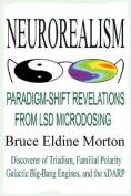 Neurorealism