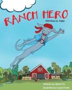Ranch Hero (Ranch Hero)