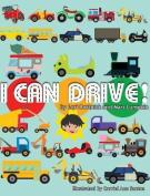 I Can Drive!