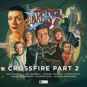 Blake's 7 - 4 [Audio]