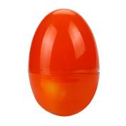 Inverlee Creative Transparent Egg Squeeze Healing Fun Kids Toy Stress Reliever Healing Fun Toys