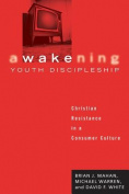 Awakening Youth Discipleship