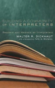 Building a Community of Interpreters