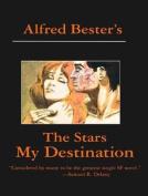 The Stars My Destination [Audio]
