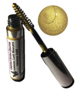 All Natural Luminous Lash Mascara - Glorious Gold