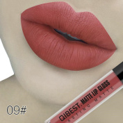 Outtop Waterproof Matte Liquid Lipstick All Day Lipcolor
