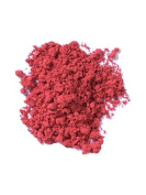 YUMI BIO - Natural Pigment - Pink Ocher Natural Colourant - Perfect for Creating Home Made Cosmetics - 30 gr