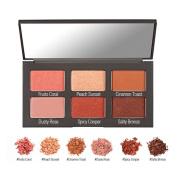 Its Skin Life Colour Palette #JOY / newly launched / life colour palette