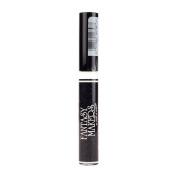 Fantasy Makers Wet n Wild Sparkling Lip Gloss - Black