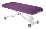 Earthlite 80cm Ellora Electric Lift Massage Table (Mountain Mist)