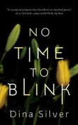 No Time to Blink [Audio]