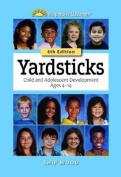 Yardsticks