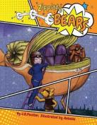 Zippit Zippitty Bears