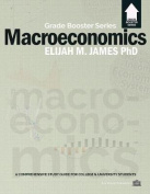 Macroeconomics - Grade Booster Series