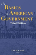 The Basics of American Government