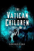 The Vatican Children