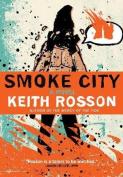 Smoke City