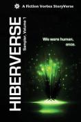 Hiberverse: Sampler, Volume 1