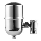Engdenton Faucet 6 Stage Water Filter Water Purifier Stainless-steel No-cracking No-leakage