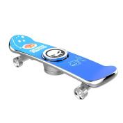 KKONES Spinner Fidget Toy Anxiety Toys Spinners for Adults Children Finger Toy --Hands spinner finger skateboard --Durable Bearing High Speed 3-5 Min Spinner