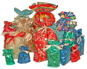 Gift Mate 52 Piece Gift Bag Set