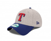 MLB The League Heather 9Forty Adjustable Cap