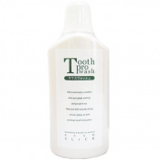 Beam Slick Tooth Pro Wash 500ml