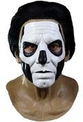 Ghost - Papa 3 Emeritus Mask