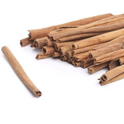 Factory Direct Craft 0.5kg of Natural Cinnamon Sticks for Crafting, Potpourri and More