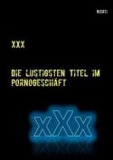 XXX [GER]