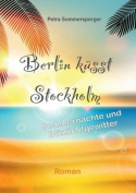 Berlin Kusst Stockholm [GER]