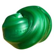 Coerni Premium Glitter Slime 60ml- Stress Relief Clay Toy