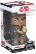 Funko Wobblers Star Wars