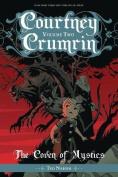 Courtney Crumrin, Vol 2