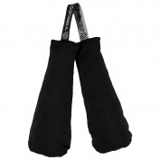 Sanabul Boxing Glove and Sports Deodorizer