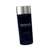 Top Secret Hair Thickening Fibres -Economy Size Refill (.2870ml) Dark Brown