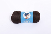 Brazilian Wool Hair For African Hair Braiding Sengalese Twisting
