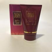 Oleg Cassini Cassini Exfoliating Perfumed Bath Gel 120 ml / 4 fl oz