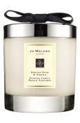 Jo Malone English Pear & Freesia 200 g