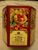 FRUIT AL REHAB ARABIAN PERFUME OIL- BULK BUY (6 BOTTLES .