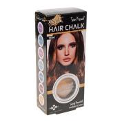 Splat Hair Chalk, Sun Kissed