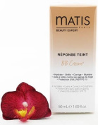 Matis Reponse Teint BB Cream SPF15 50ml