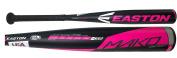 Easton Mako Beast Composite Pink Tee Ball Bat -400ml 2017