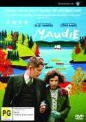 Maudie [Region 4]